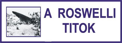 roswell_logo.jpg